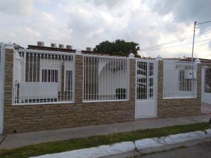Casa En Ventaen Cabudare, Las Mercedes, Venezuela, VE RAH: 19-6255