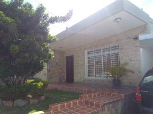 Casa En Ventaen Barquisimeto, Santa Elena, Venezuela, VE RAH: 19-6264