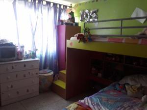 Apartamento En Ventaen Caracas, San Bernardino, Venezuela, VE RAH: 19-8068
