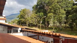 Casa En Ventaen Merida, La Sabana, Venezuela, VE RAH: 19-6281