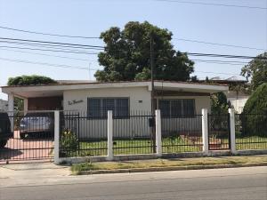 Casa En Ventaen Maracaibo, La Limpia, Venezuela, VE RAH: 19-6285