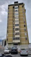 Apartamento En Ventaen Caracas, Colinas De Bello Monte, Venezuela, VE RAH: 19-6291