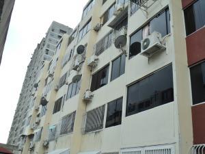 Apartamento En Ventaen Parroquia Maiquetia, Pariata, Venezuela, VE RAH: 19-6397