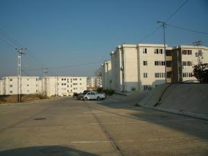 Apartamento En Ventaen Cabudare, La Piedad Sur, Venezuela, VE RAH: 19-6303
