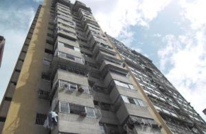 Apartamento En Ventaen Caracas, Parroquia San Juan, Venezuela, VE RAH: 19-6306