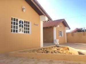 Casa En Ventaen Punto Fijo, Puerta Maraven, Venezuela, VE RAH: 19-6309