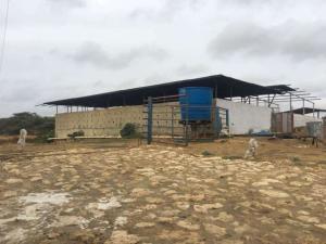 Galpon - Deposito En Ventaen Pueblo Nuevo, Pueblo Nuevo, Venezuela, VE RAH: 19-6337