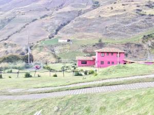 Casa En Ventaen Merida, Mucuchies, Venezuela, VE RAH: 19-6341
