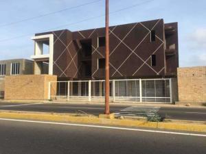 Edificio En Ventaen Punto Fijo, Casacoima, Venezuela, VE RAH: 19-6343