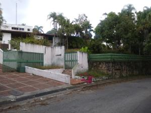 Casa En Ventaen Caracas, La Lagunita Country Club, Venezuela, VE RAH: 19-6348