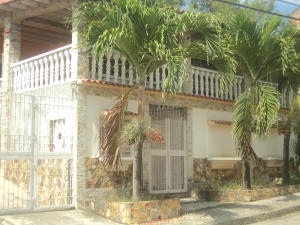 Casa En Ventaen Charallave, Vista Real, Venezuela, VE RAH: 19-6360