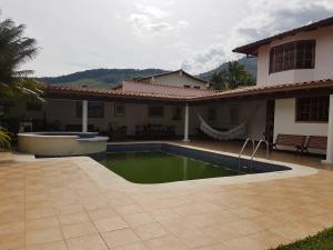 Casa En Ventaen Merida, Pedregosa Baja, Venezuela, VE RAH: 19-6352