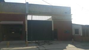 Local Comercial En Alquileren Barquisimeto, Parroquia Concepcion, Venezuela, VE RAH: 19-6350