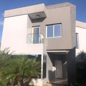 Casa En Ventaen Punto Fijo, Zarabon, Venezuela, VE RAH: 19-6359