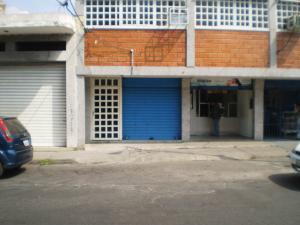 Local Comercial En Alquileren Maracay, Avenida Miranda, Venezuela, VE RAH: 19-6365