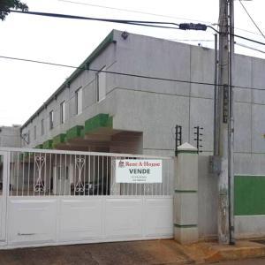 Townhouse En Ventaen Municipio San Francisco, Sierra Maestra, Venezuela, VE RAH: 19-6273