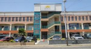Local Comercial En Alquileren Punto Fijo, Santa Irene, Venezuela, VE RAH: 19-6378