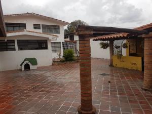 Casa En Ventaen Merida, Centro, Venezuela, VE RAH: 19-6379