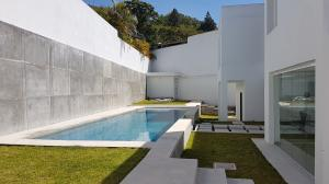 Casa En Ventaen Merida, La Pedregosa, Venezuela, VE RAH: 19-6382