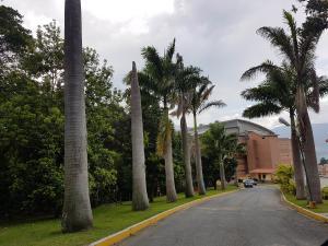 Terreno En Ventaen Merida, Villa Tejar, Venezuela, VE RAH: 19-6385