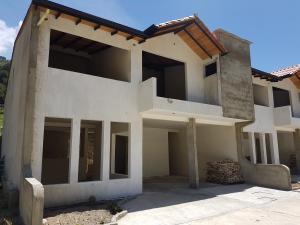 Townhouse En Ventaen Timotes, Llano De Zaraza, Venezuela, VE RAH: 19-6386