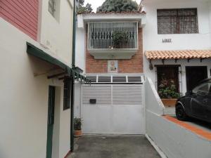 Casa En Ventaen Caracas, La Trinidad, Venezuela, VE RAH: 19-6479