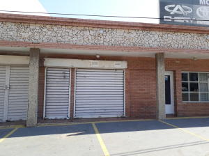 Local Comercial En Alquileren Maracaibo, Cecilio Acosta, Venezuela, VE RAH: 19-6866