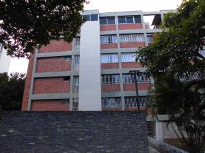Apartamento En Ventaen Caracas, Colinas De Los Ruices, Venezuela, VE RAH: 19-6681