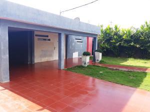 Casa En Alquileren Cabimas, Cumana, Venezuela, VE RAH: 19-6400