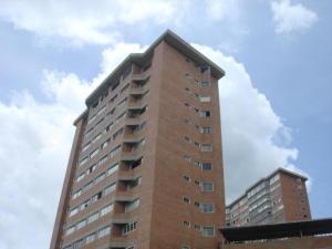 Apartamento En Ventaen Caracas, Miravila, Venezuela, VE RAH: 19-6417
