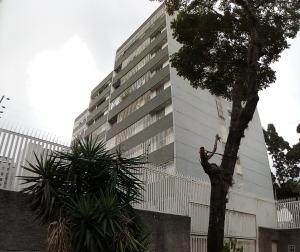Apartamento En Ventaen Caracas, La Urbina, Venezuela, VE RAH: 19-6423