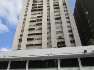 Apartamento En Ventaen Caracas, Parroquia Santa Rosalia, Venezuela, VE RAH: 19-6424