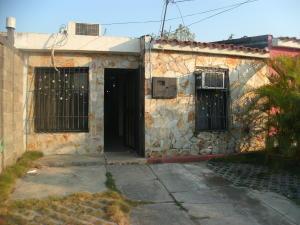 Casa En Ventaen Cabudare, La Mora, Venezuela, VE RAH: 19-6426