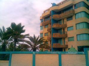 Apartamento En Ventaen Margarita, Playa El Agua, Venezuela, VE RAH: 19-6541