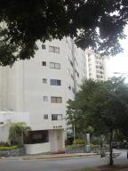 Apartamento En Ventaen Caracas, Lomas De Prados Del Este, Venezuela, VE RAH: 19-6444