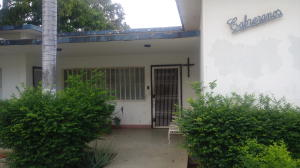 Casa En Ventaen Maracaibo, Las Mercedes, Venezuela, VE RAH: 19-7586