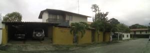 Casa En Ventaen Merida, Belensate, Venezuela, VE RAH: 19-6447