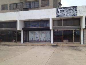 Local Comercial En Alquileren Maracaibo, La Limpia, Venezuela, VE RAH: 19-6451