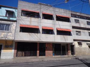 Apartamento En Ventaen La Victoria, Centro, Venezuela, VE RAH: 19-6452