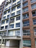 Apartamento En Ventaen Caracas, Miravila, Venezuela, VE RAH: 19-6461