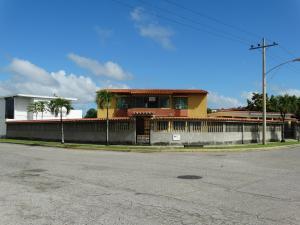 Casa En Ventaen Higuerote, Puerto Encantado, Venezuela, VE RAH: 19-7219