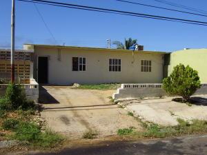 Casa En Ventaen Punto Fijo, Judibana, Venezuela, VE RAH: 19-6463