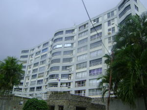 Apartamento En Ventaen Parroquia Caraballeda, Caribe, Venezuela, VE RAH: 19-6466