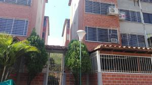 Apartamento En Ventaen Guarenas, Terrazas Del Este, Venezuela, VE RAH: 19-6539