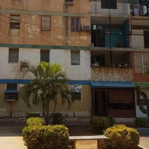 Apartamento En Ventaen Municipio San Francisco, San Francisco, Venezuela, VE RAH: 19-6374