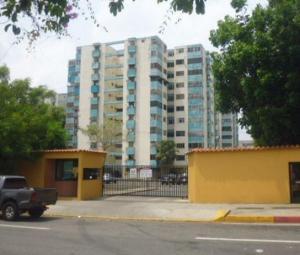 Apartamento En Ventaen Valencia, El Viñedo, Venezuela, VE RAH: 19-7068