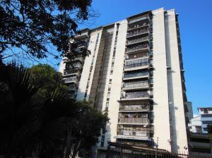 Apartamento En Ventaen Caracas, El Paraiso, Venezuela, VE RAH: 19-6488