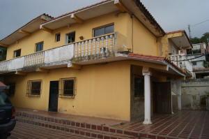 Casa En Ventaen Caracas, El Junquito, Venezuela, VE RAH: 19-6495