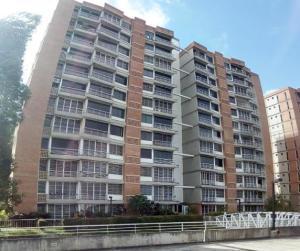 Apartamento En Ventaen Caracas, El Encantado, Venezuela, VE RAH: 19-6497