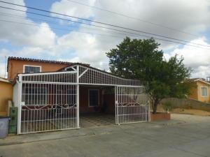 Casa En Ventaen Barquisimeto, Parroquia El Cuji, Venezuela, VE RAH: 19-6515